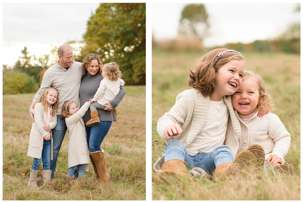 Family-Photographer-Sweet-Light-Portraits86.jpg