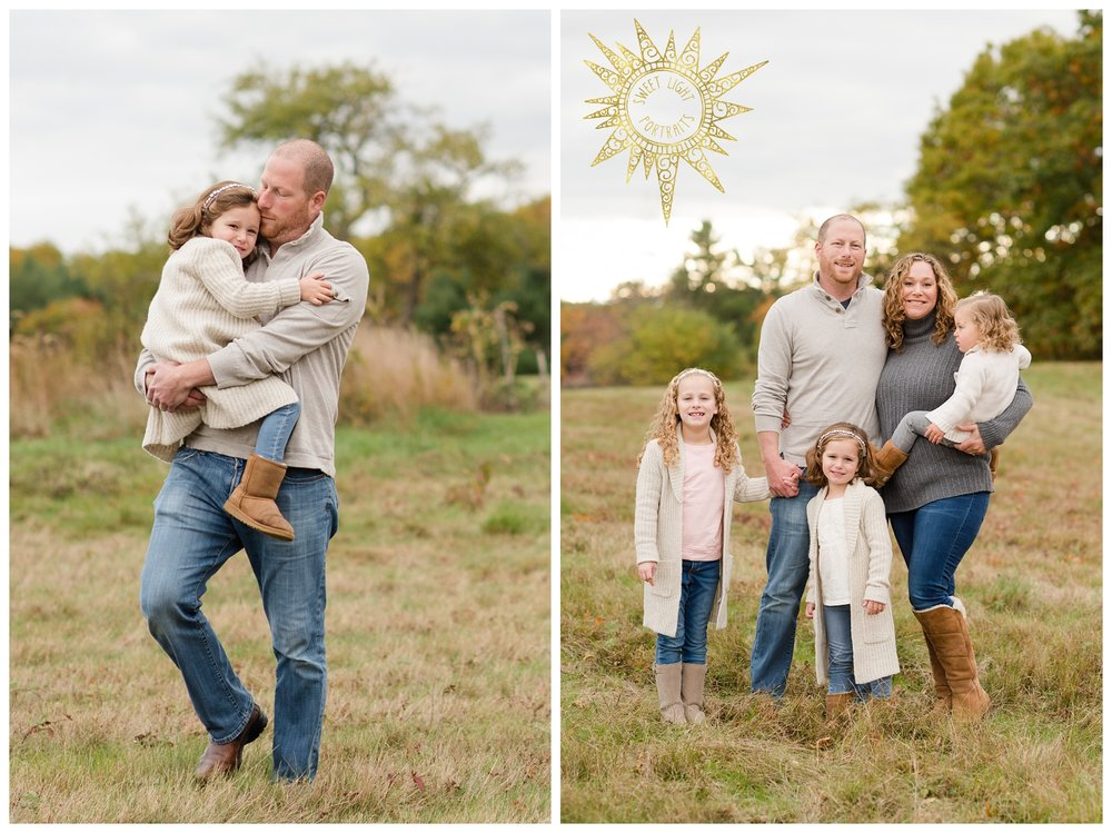 Fall-Family-Photos-Sweet-Light-Portraits08.jpg