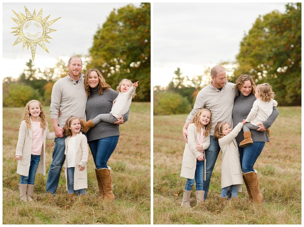 Fall-Family-Photos-Sweet-Light-Portraits11.jpg