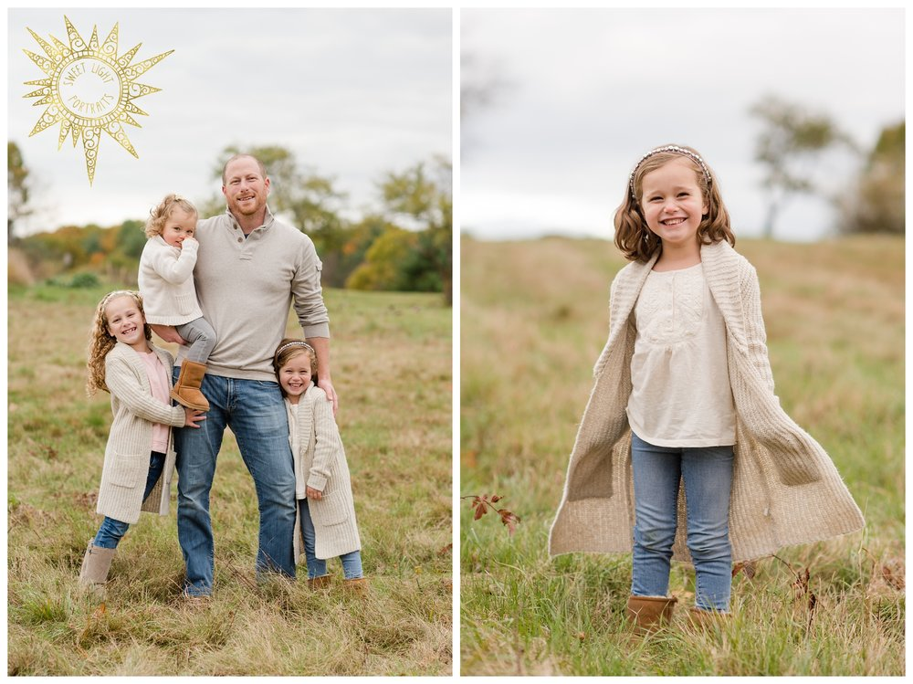 Fall-Family-Photos-Sweet-Light-Portraits21.jpg