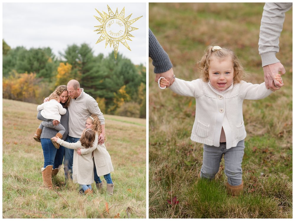 Fall-Family-Photos-Sweet-Light-Portraits26.jpg