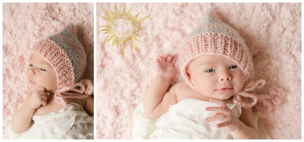 Newborn-Photos-Sweet-Light-Portraits31.jpg