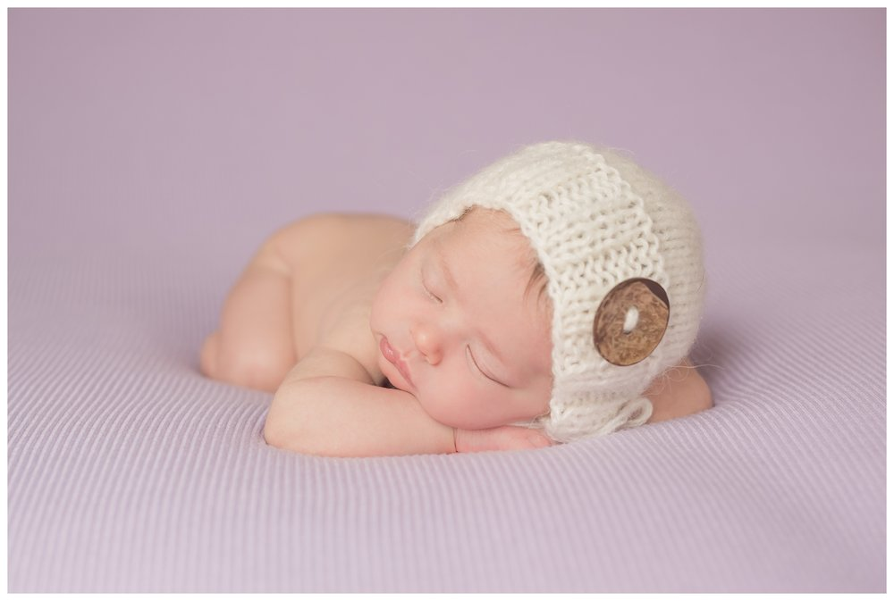 Newborn-Photos-Sweet-Light-Portraits39.jpg