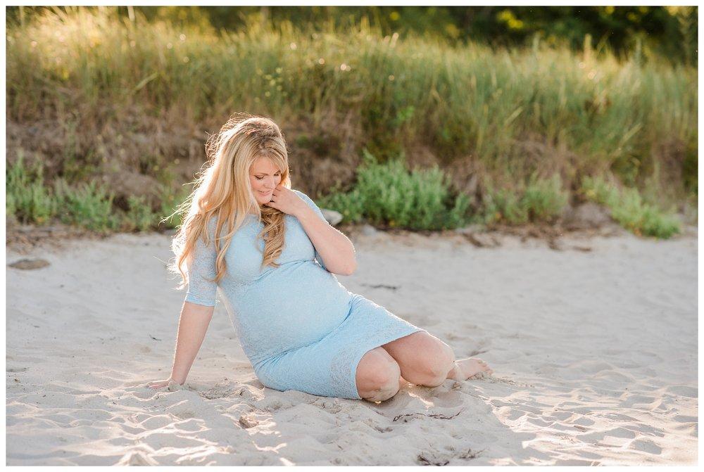 Maternity-Photos-Sweet-Light-Portraits_0024.jpg