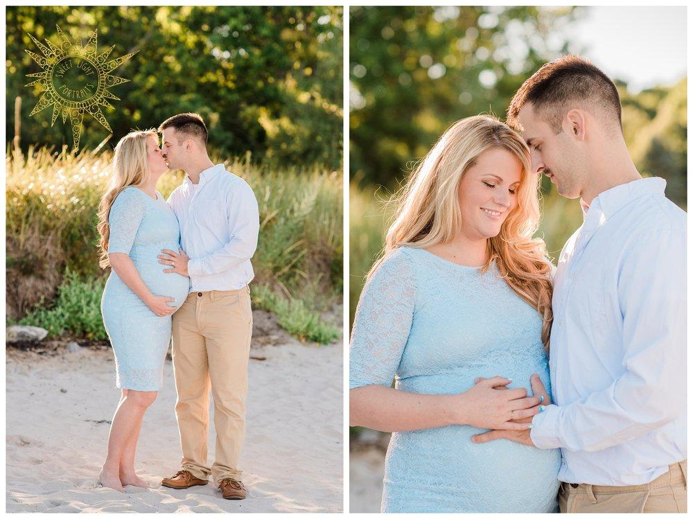 Maternity-Photos-Sweet-Light-Portraits_0023.jpg