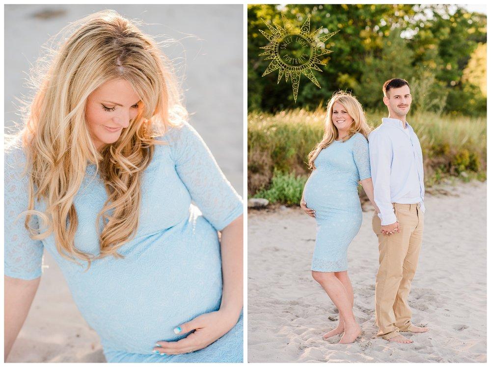 Maternity-Photos-Sweet-Light-Portraits_0027.jpg