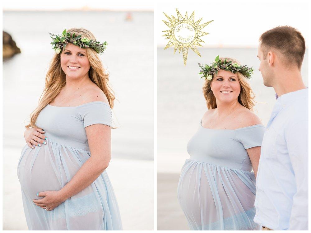 Maternity-Photos-Sweet-Light-Portraits_0041.jpg