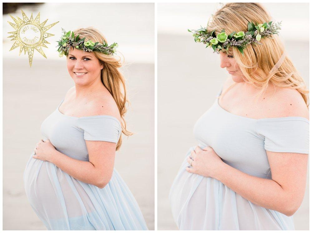 Maternity-Photos-Sweet-Light-Portraits_0042.jpg