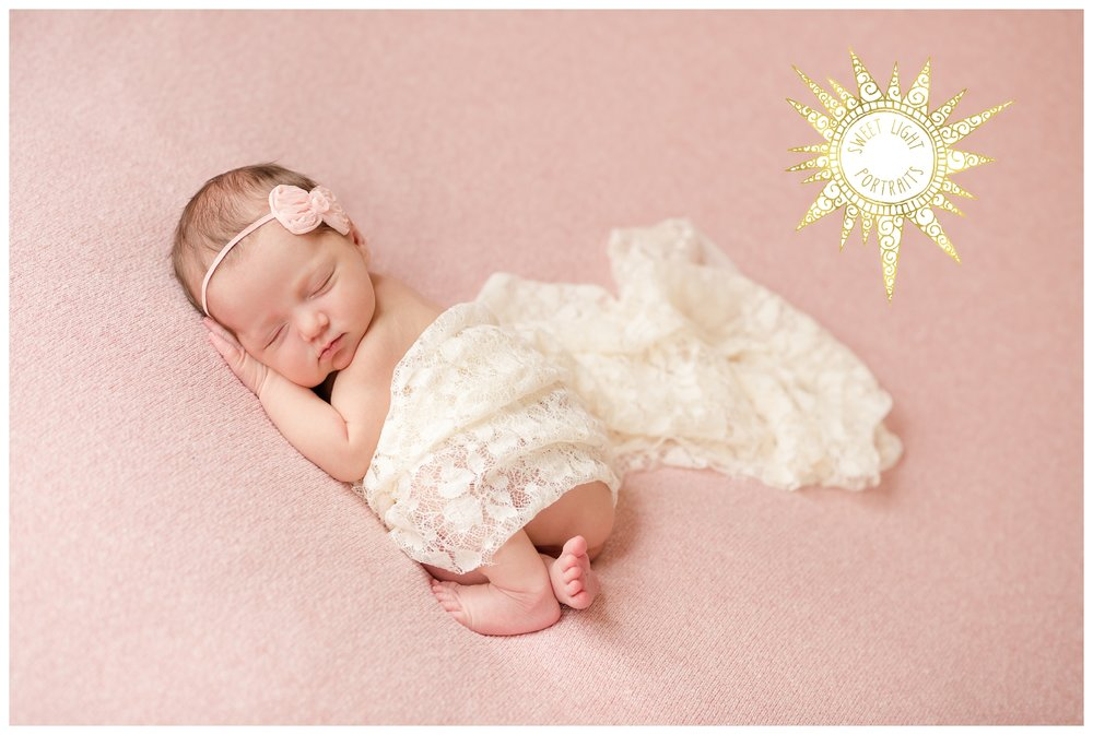 Preparing for your newborn session portsmouth nh newborn photographer
