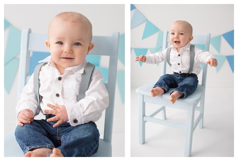 Newborn-Photographer-Sweet_Light-Portraits_0625.jpg