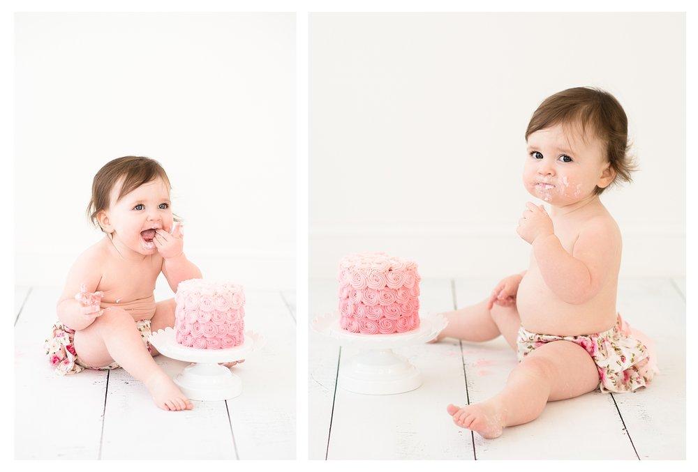 Newborn-Photographer-Sweet_Light-Portraits_0624.jpg
