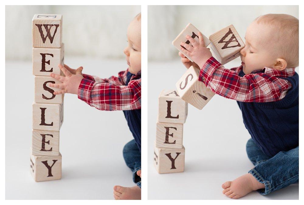 Newborn-Photographer-Sweet_Light-Portraits_0623.jpg
