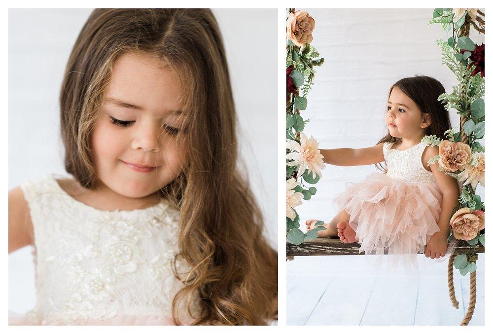 Newborn-Photographer-Sweet_Light-Portraits_0620.jpg