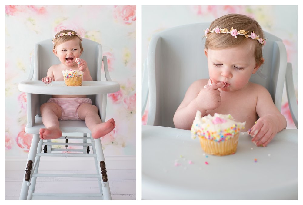 Newborn-Photographer-Sweet_Light-Portraits_0618.jpg