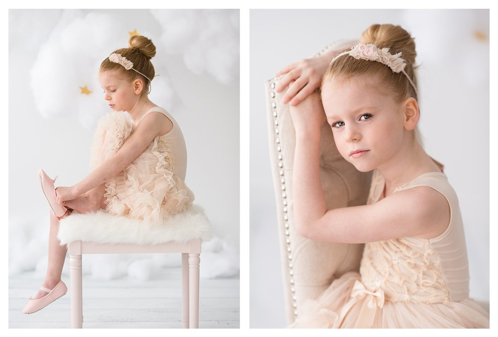 Newborn-Photographer-Sweet_Light-Portraits_0617.jpg