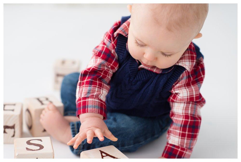 Newborn-Photographer-Sweet_Light-Portraits_0615.jpg