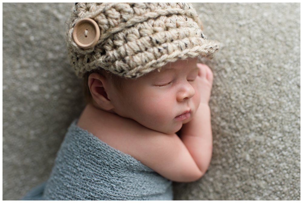 Newborn-Photographer-Sweet_Light-Portraits_0572.jpg