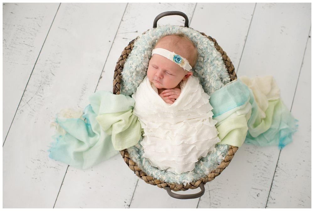 Newborn-Photographer-Sweet_Light-Portraits_0565.jpg