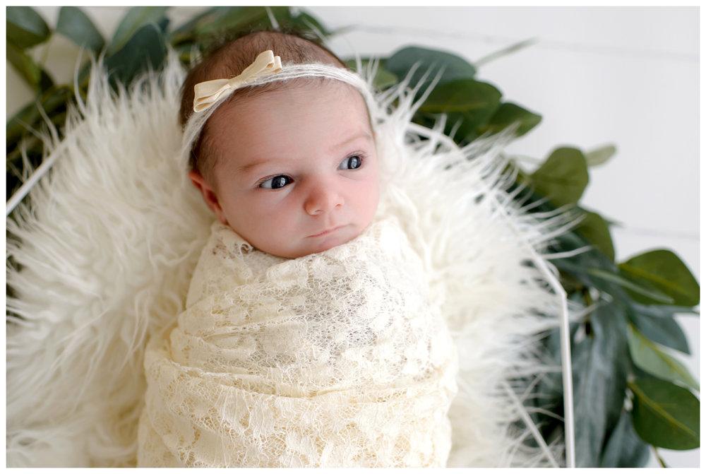 Baby-Photographer-Sweet-Light-Portraits96.jpg