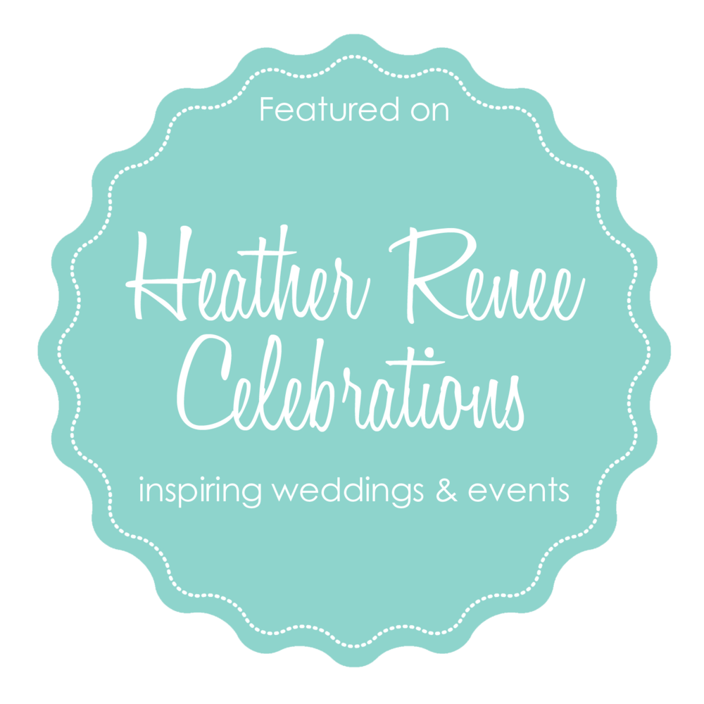 Heather_Renee-logo.png