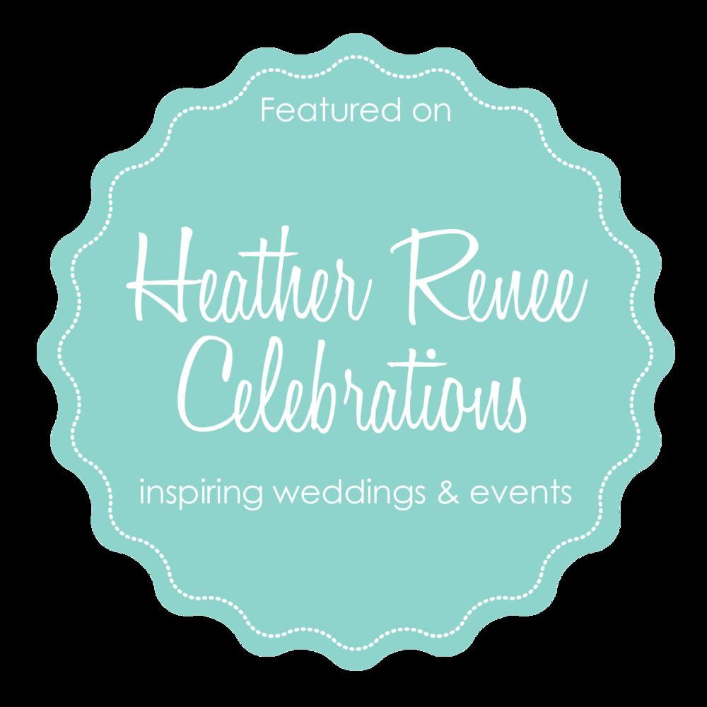 Heather_Renee-logo.png