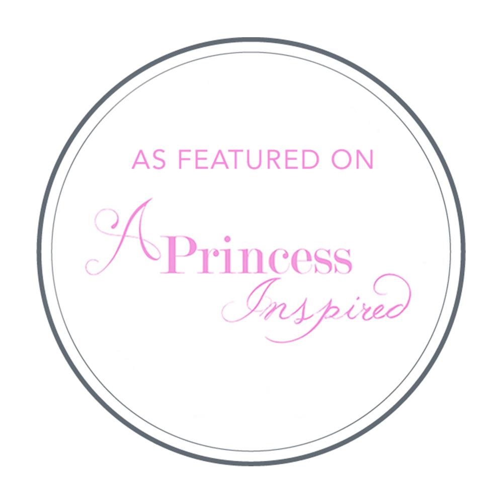 A_Princess_Inspiration.png