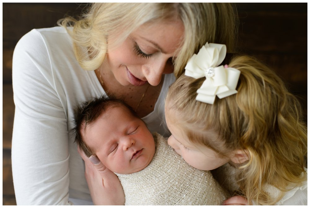 Maine-newborn-photographer-sweet-light-portraits266.jpg
