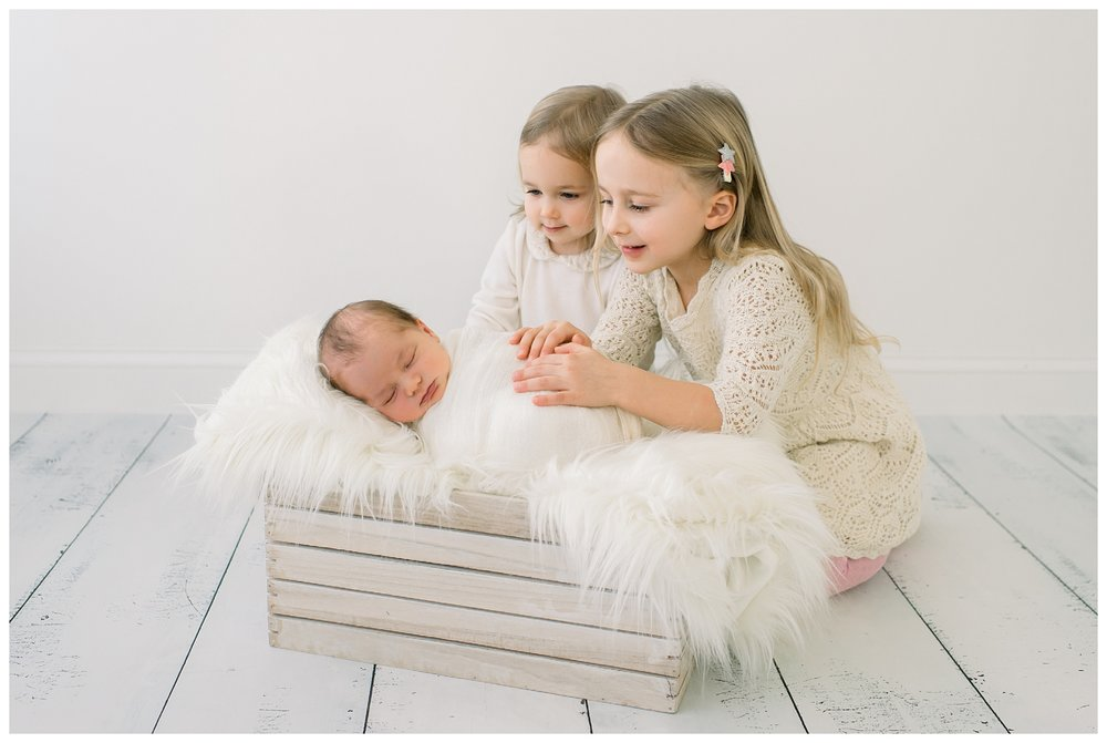 Maine-newborn-photographer-sweet-light-portraits265.jpg