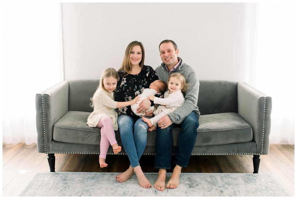 Maine-newborn-photographer-sweet-light-portraits264.jpg