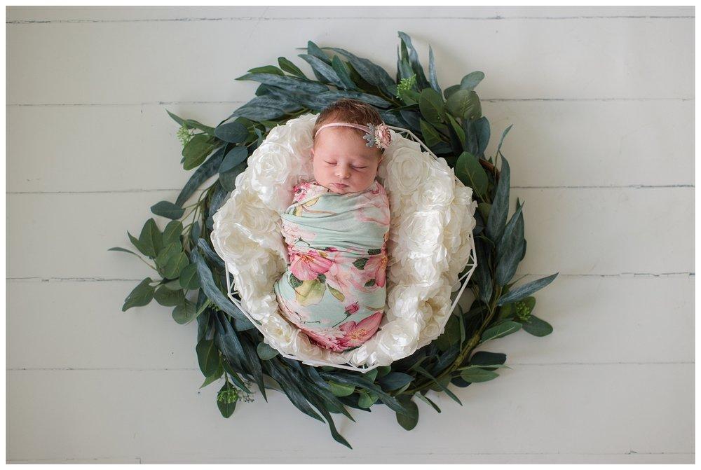 Maine-newborn-photographer-sweet-light-portraits263.jpg