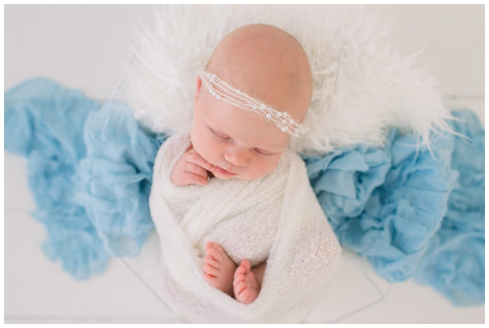 Maine-newborn-photographer-sweet-light-portraits259.jpg