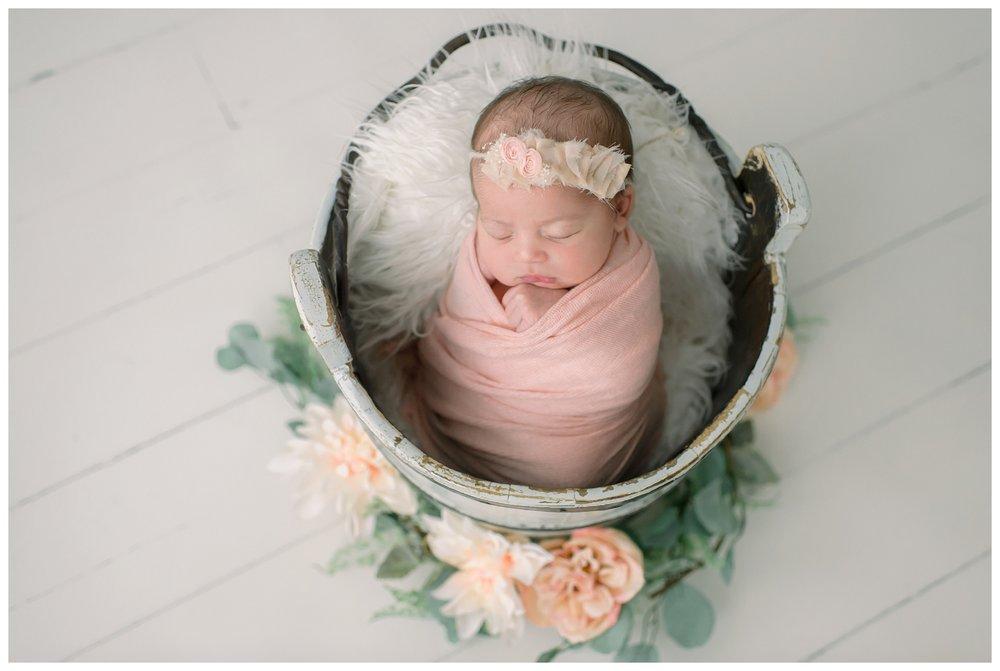Maine-newborn-photographer-sweet-light-portraits257.jpg