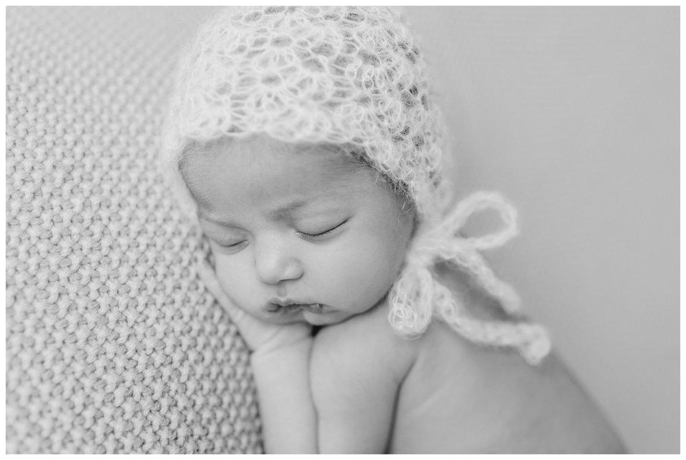 Maine-newborn-photographer-sweet-light-portraits255.jpg