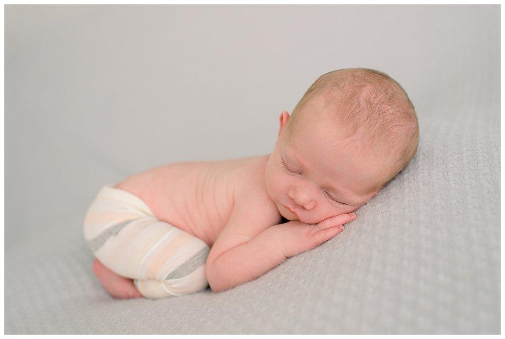 Maine-newborn-photographer-sweet-light-portraits254.jpg