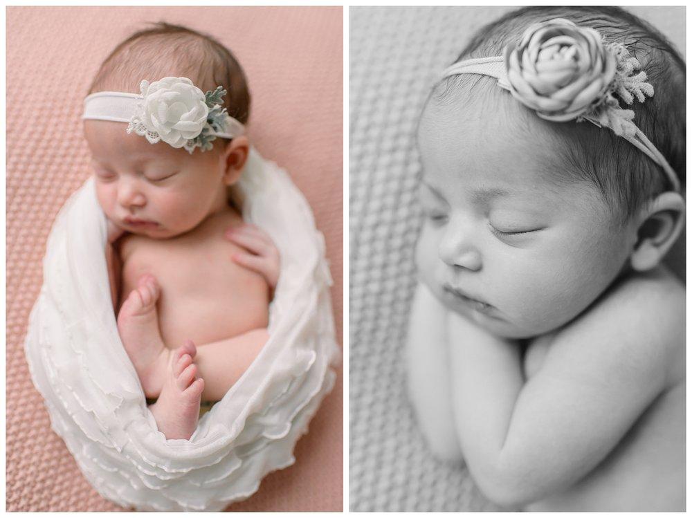 Maine-newborn-photographer-sweet-light-portraits253.jpg