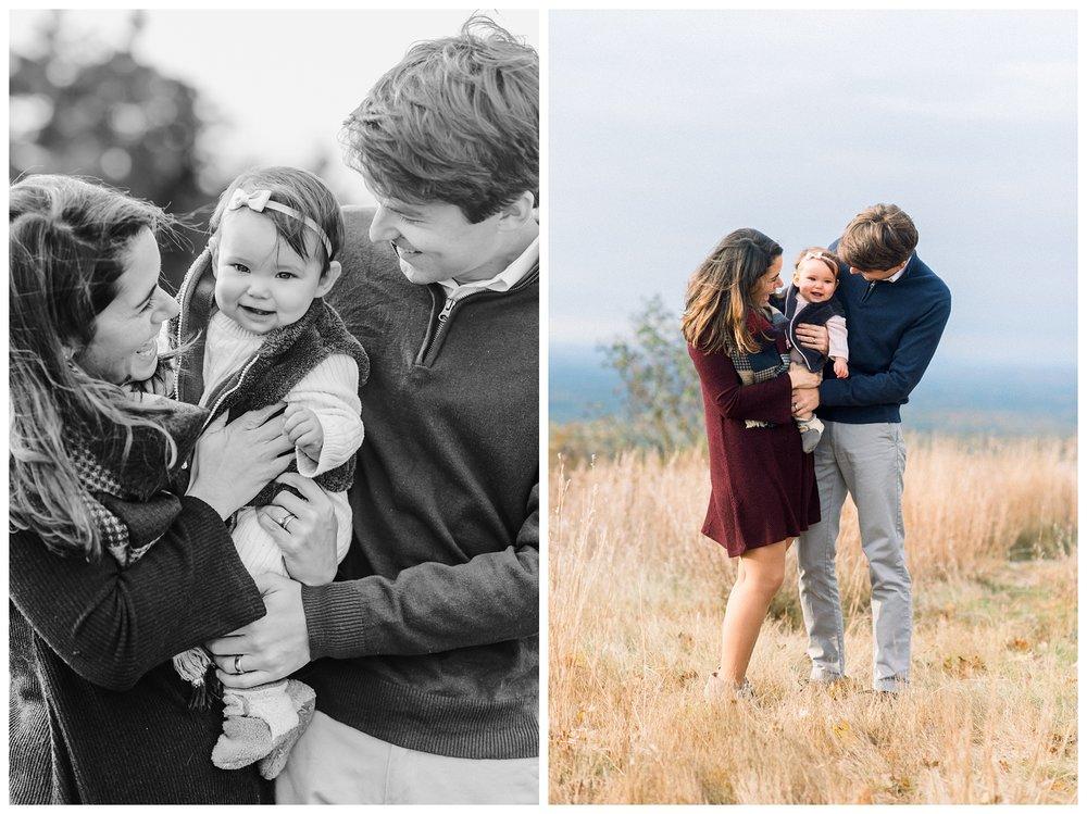 Maine-family-photographer-sweet-light-portraits250.jpg