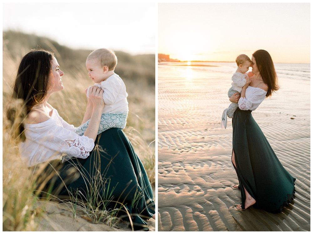 Maine-family-photographer-sweet-light-portraits251.jpg