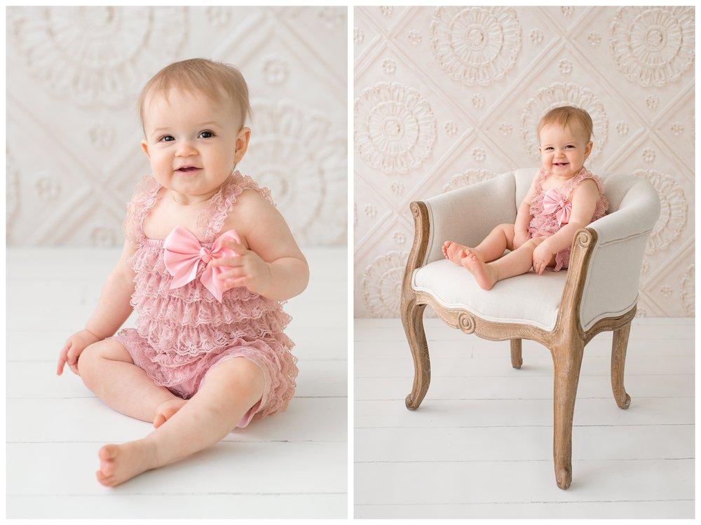 Maine-baby-photographer-sweet-light-portraits239.jpg