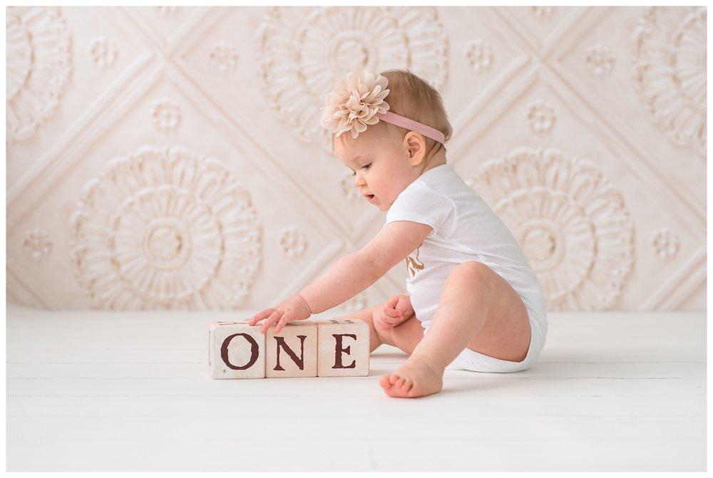 Maine-baby-photographer-sweet-light-portraits236.jpg