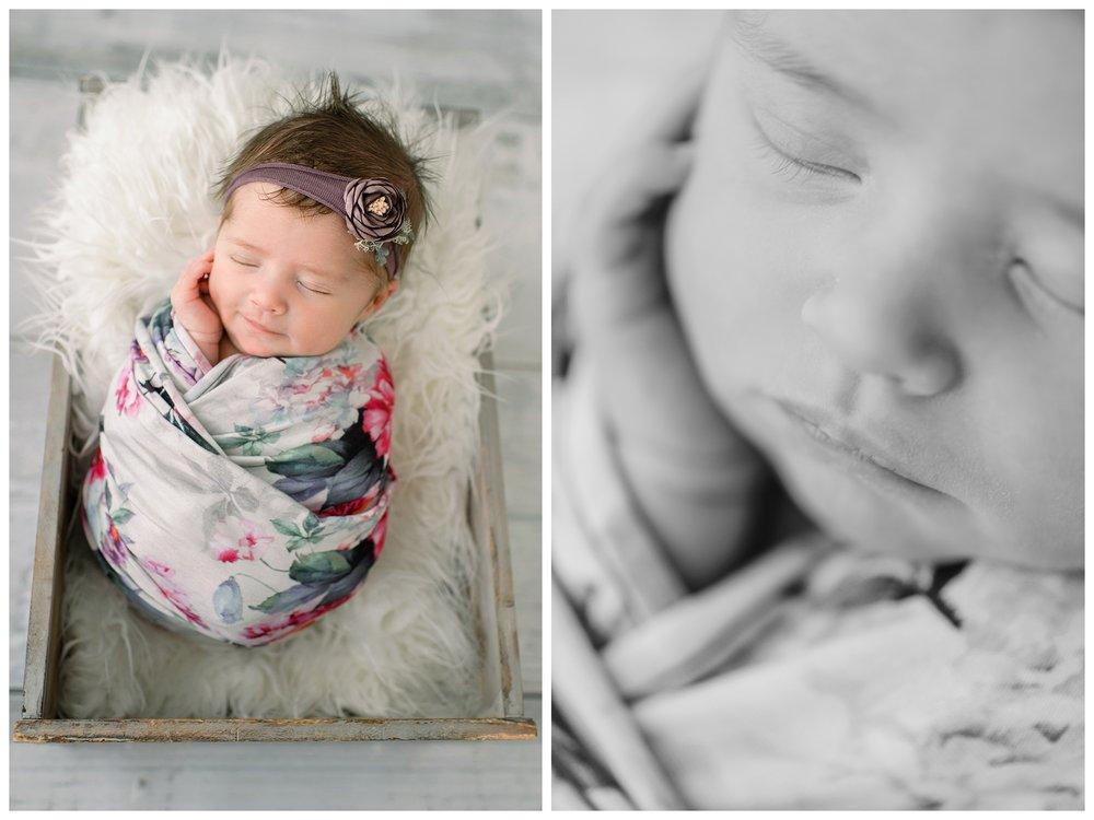 Maine-newborn-photographer_0694.jpg