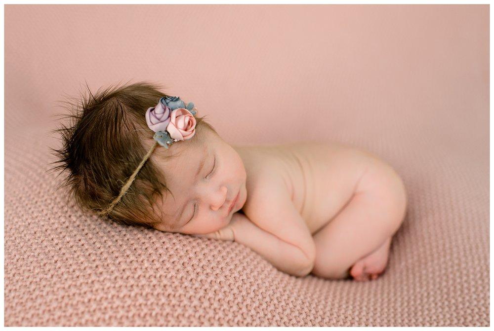 Maine-newborn-photographer_0693.jpg