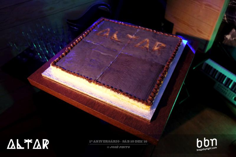 altar10122016_012.jpg