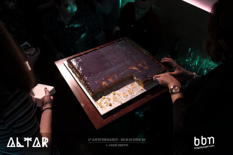 altar10122016_018.jpg