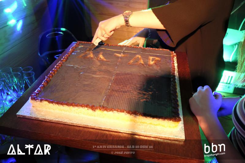 altar10122016_052.jpg