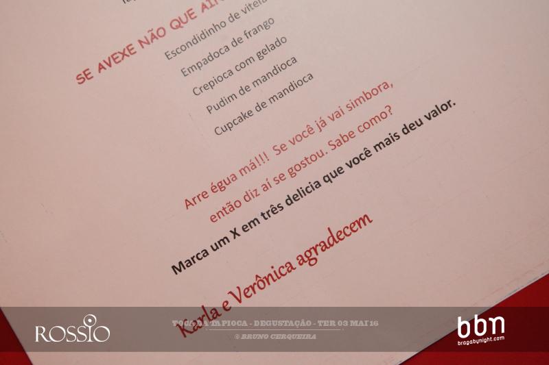 rossio03062016_033.jpg