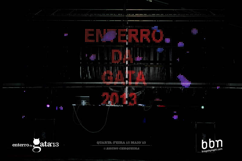 eg201315052013_048.jpg