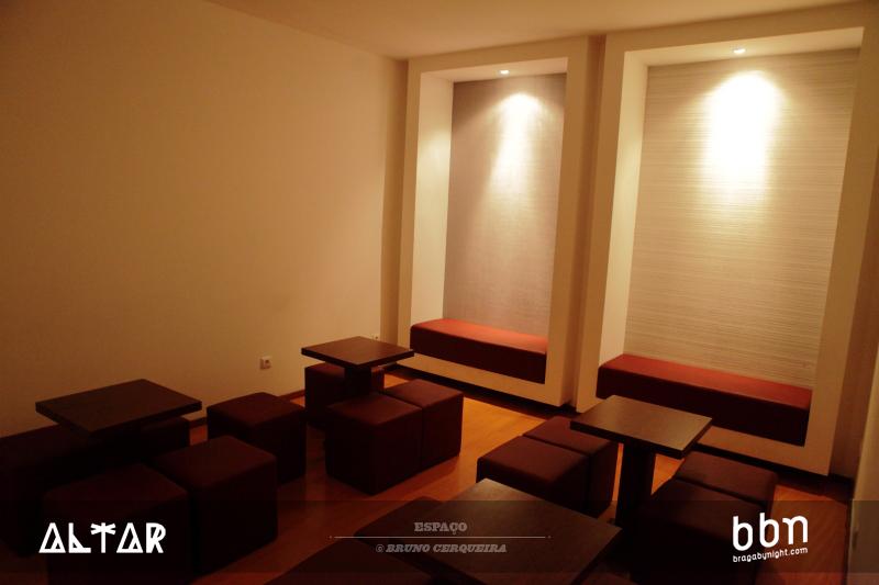 altar06012016_004.jpg