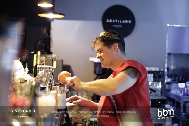 destilado26052017_008.jpg