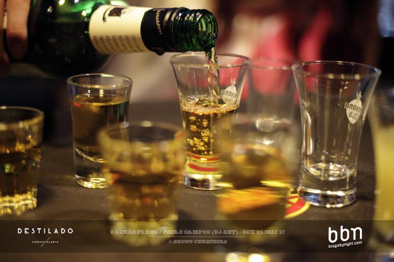 destilado26052017_015.jpg
