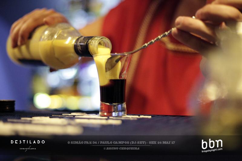 destilado26052017_021.jpg